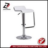 Présidence de barre d'apparence de qualité bon marché/tabouret de barre modernes populaires Zs-301