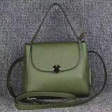 Neue Ankunfts-Frauen-Beutel-Leder-Schulter-Handtaschen-Onlineeinkaufen Emg4596