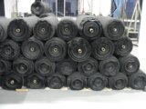 Tela material do neopreno de Rolls do neopreno da folha da tela do neopreno do terno de mergulho de Drysuit do Wetsuit para a venda