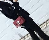熱い販売のブランドのチェーンCrossbodyのバッグレディーのハンドバッグ2017の方法Sy8208