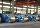 Лист Yongjie гальванизированный высоким качеством стальной