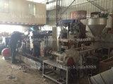 Plastikaufbereitenmaschine Yb-C120
