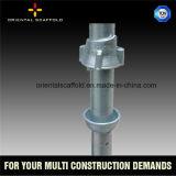 HochleistungsCuplock Baugerüst für Hochbau