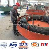 провод Precast бетона 1670MPa 4.8mm высоко растяжимый