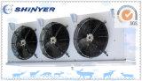 Caminata modular de Shinyer en el congelador para los vehículos