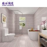 Keramik-China glasig-glänzende Wand-Porzellan-Fliese 300X600mm Foshan-Juimsi