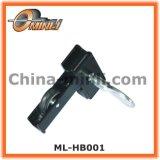 Gemeinsame Eckfenster-Plastikzubehör (ML-HB005)