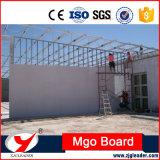 100% Non поставщиков доски MGO асбестового волокна стеклянных пожаробезопасных