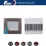 Ontime Rl4602 -熱い販売のよい価格8.2 MHz EASの盗難防止のステッカー
