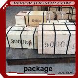 Levantador magnético de Powermag|100kg|3: 1 factor de seguridad|Carga libre