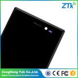 Großhandelstelefon LCD-Touch Screen für Bildschirmanzeige Nokia-Lumia 928 LCD