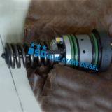Deutz elektronische Geräten-Pumpe 02113002