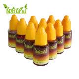 Flavor Liquid E / E cigarro Jugo / E / E cigarrillos / humo / E Liquid