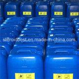 Benzoato bencílico solvente farmacéutico de la seguridad (BB) para la solución esteroide 120-51-4