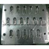 プラスチック製品のための注入の圧縮型(形成)