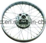 [كغ125] درّاجة ناريّة عجلة [هيغقوليتي] درّاجة ناريّة أجزاء
