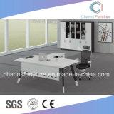 Le meilleur bureau exécutif de vente de gestionnaire de meubles