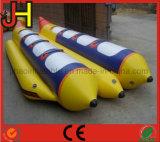 고품질 판매를 위한 팽창식 바나나 보트