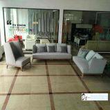 جديدة تصميم نمو حديثة بناء أريكة أثاث لازم ([مت1309])