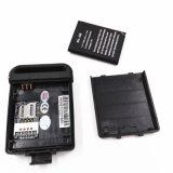 Details über eingebauten Speicher des GPS-G/M Verfolger-GPS102b, USB lasen die Daten, wasserdicht, Magneten