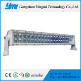 21.5 pulgadas - barras ligeras del trabajo de Lightbar LED del alto rendimiento