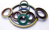 Suministro Profesional Toyota Oil Seal Front Crankshfat