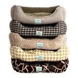 Sofá-cama macio e quente para cachorros para cachorros de animais de estimação (bd5013)