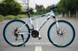 Fornecedor popular da bicicleta de montanha de China (ly-a-50)
