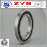 Rodamientos de bolas de cerámica H7018hq1 del contacto angular Super-Speed chino de Zys