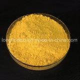 Heißes Verkaufs-Steroid-Hormon Tren E/Parabel/Trenbolone Enanthate CAS 10161-33-8