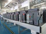 3200A de Stroomonderbreker Acb 3p/4p van de lucht met Uitstekende kwaliteit