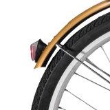 O preço 24 da bicicleta do Hummer viajante de bilhete mensal da movimentação de eixo de 26 polegadas Bikes meninos das meninas do artigo do presente da bicicleta da cidade da bicicleta do viajante de bilhete mensal da alta qualidade