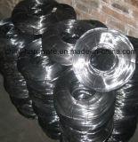 Провод утюга строительного материала/черная обожженная бандажная проволока утюга провода утюга