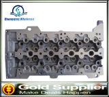 Cabeça de cilindro Amc908556 para a AUTORIZAÇÃO/Lancia/Opel/o Panda/da idéia carga de Suzuki/Vauxhall/Doblo/Doblo/Linea/Strada Nuova