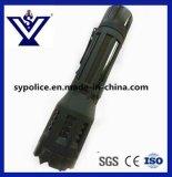 Taschenlampe betäuben Gewehr (SYYC-26)