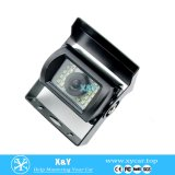 24V Kamera Xy-1201LED des LKW-LED