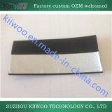 Aluminiumfenster-Gummidichtungs-Profildichtung mit Kleber