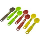 Ns-S3 Spoon Scale Cozinha de alimentos Liquid Feeding Spoon Scale
