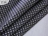 Imballaggio di tela del tessuto del sofà in rullo