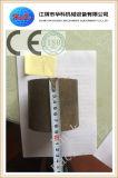 유압 금속 조각 Briqueting 압박 Y83 시리즈
