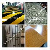 China preiswertes PPGI für Baumaterial