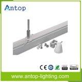 LED-Spur-Licht 20/30W mit Fabrik-Preis