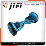 10 Zoll Hoverboard 2 Rad-elektrischer Ausgleich-Roller