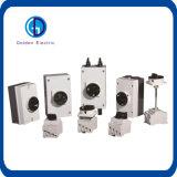 PVシステム1200VDCアイソレータースイッチ