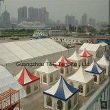 الصين بالجملة عامة [غزبو] خيمة حديقة ظلة خيمة خارجيّة [بغدا] خيمة