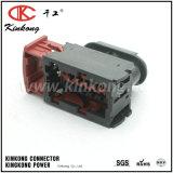 Разъем 9 Pin Kinkong электрический автомобильный