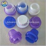 주문 크기 & 색깔에 의하여 다중 작정되는 플라스틱 유리병 모자