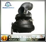 Turbocharger K04 do OEM 28210-3A000 282103A000 28210-3A001 5304-970-0070 para Hyundai