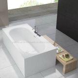 Factroy 직매 목욕탕 독립 구조로 서있는 욕조