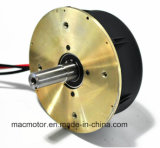 Motore elettrico 1200W (M12980-1) della falciatrice da giardino